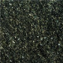 Vitoria Green Granite