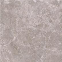 Vizon Grey Marble