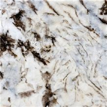Vogue Branco Granite