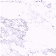 Volakas Venus Marble