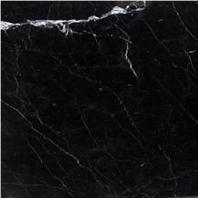 Volos Black Marble