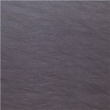 Voltaire Grey Quartzite