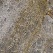 Voyage Quartzite