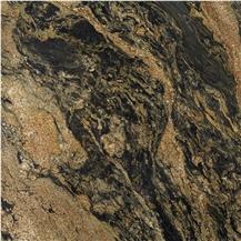 Vulcano Granite
