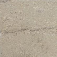 Wabi-Sabi Sandstone