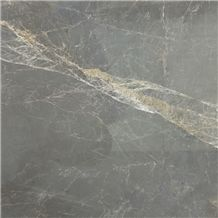Wage Grey Marble