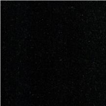 Wager Black Granite