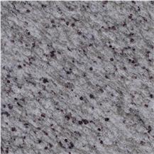 Warner White Granite