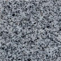 Warwick Grey Granite