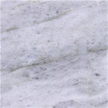 Water Line Marble