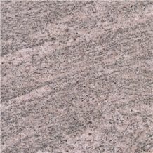 Wave Gold Granite