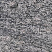 Wave Pearl Granite