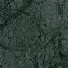 Web Green Marble
