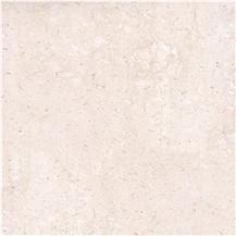 White Breeze Limestone