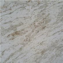 White Carlino Granite