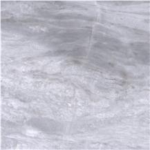 White Cloud Marble