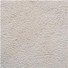White Desert Limestone