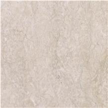 White Dream Beige Marble