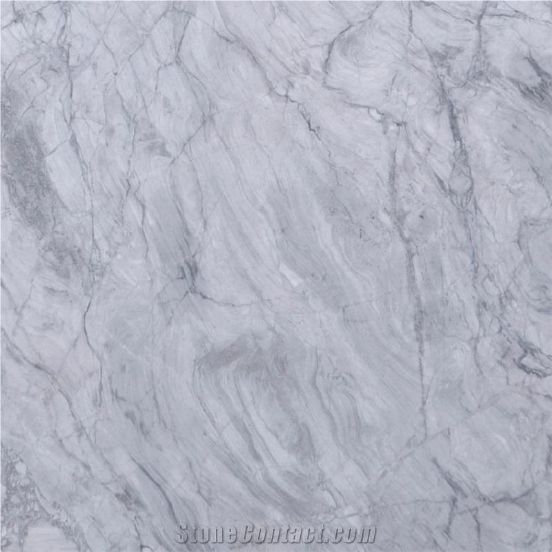 White Fantasy Quartzite White Quartzite Stonecontact Com