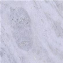 White Galaxy Marble
