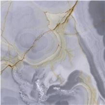 White Ice Jade