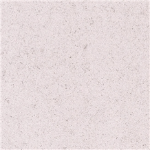 White Java Limestone