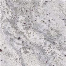 White Lanka Granite