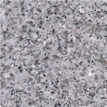 White Lau Spring Granite