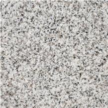 White Nehbandan Granite
