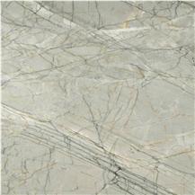 White Nile Quartzite