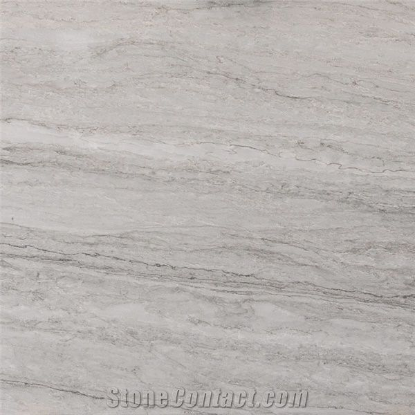 white pearl quartzite countertops white pearl quartzite pictures additional name usage 997
