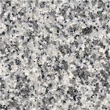 White Phu My Granite