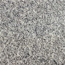 White Queen Granite