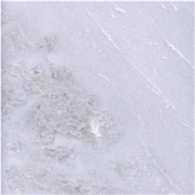 White Rhino Marble