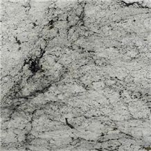 White Sophie Granite