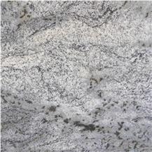 White Storm Granite