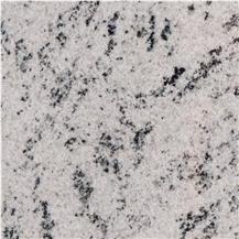 White Symphony Granite