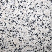 White Takab Granite
