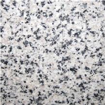 White Takab Granite
