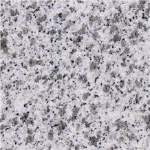 White Tiger Granite White Granite Stonecontact Com