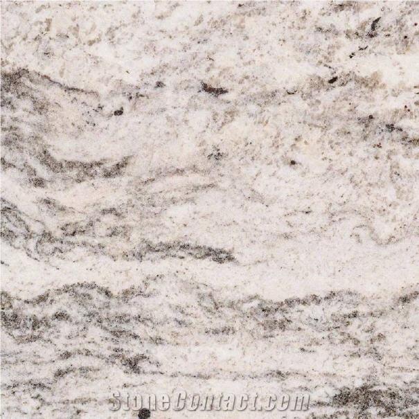 White Valley Granite White Granite Stonecontact Com