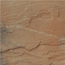 Wicklow Sandstone