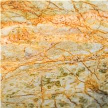 Wild Forest Quartzite