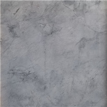 Windsor Grey Marble