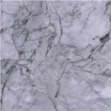 Winter Sweet Marble