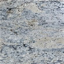 Winter Valley Granite