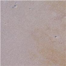 Wloch Sandstone
