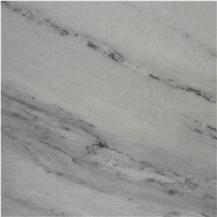 Wonder Grey Marble