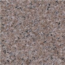 Xia Red Granite