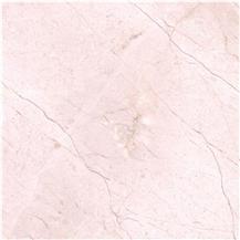 Xiangfei Beige Marble